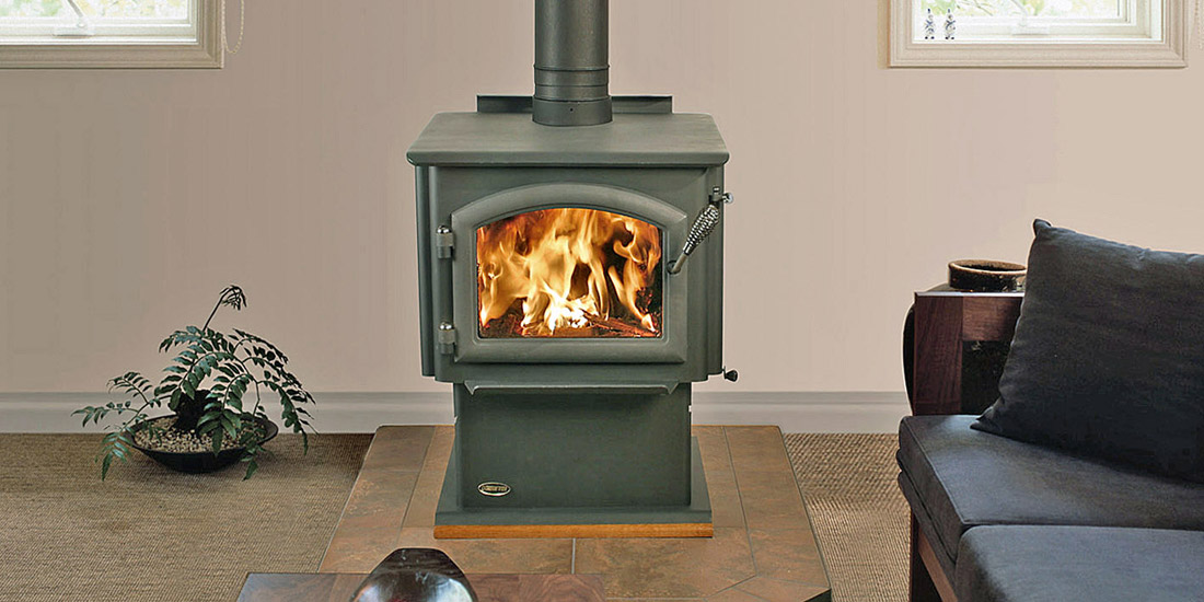 Fireplace Freestanding Melbourne: 2100 Millennium Wood Stove Fireplace Melbourne