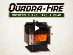 Quadrafire Thumbnail