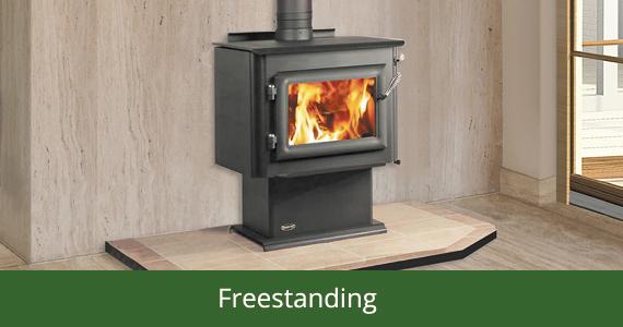 QDF Freestanding